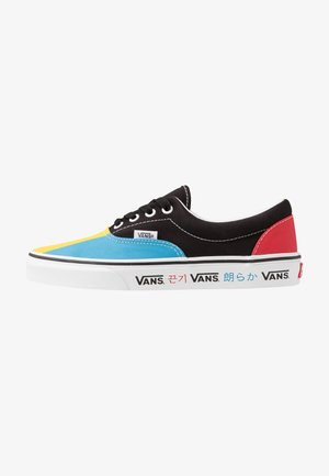 ERA - Trainers - multicolor/true white