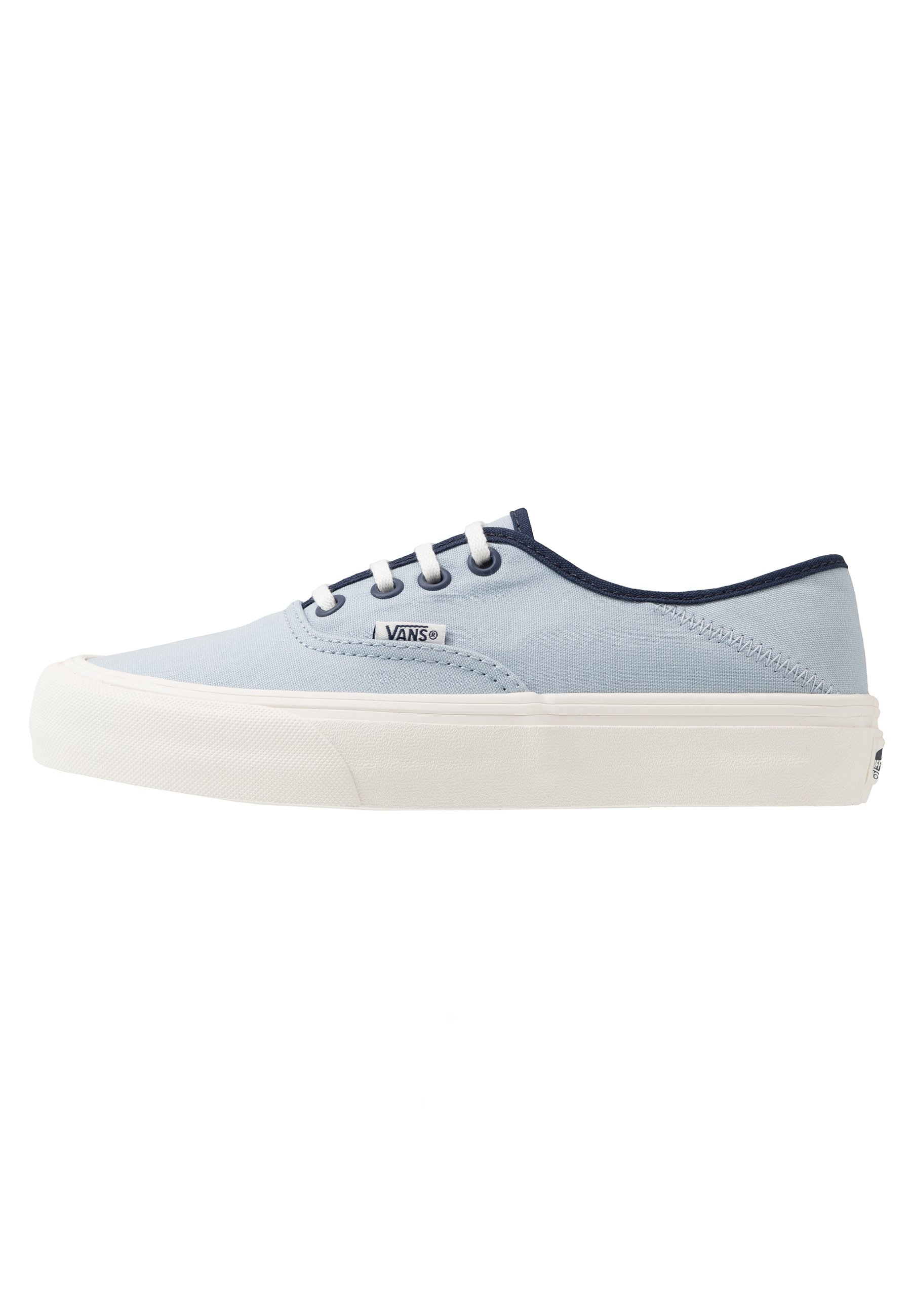 Vans UA AUTHENTIC Sneakers laag celestial blue