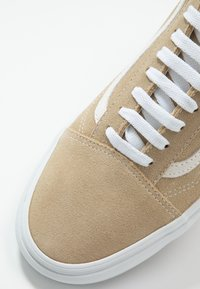 Vans - OLD SKOOL - Trainers - candied ginger - 6