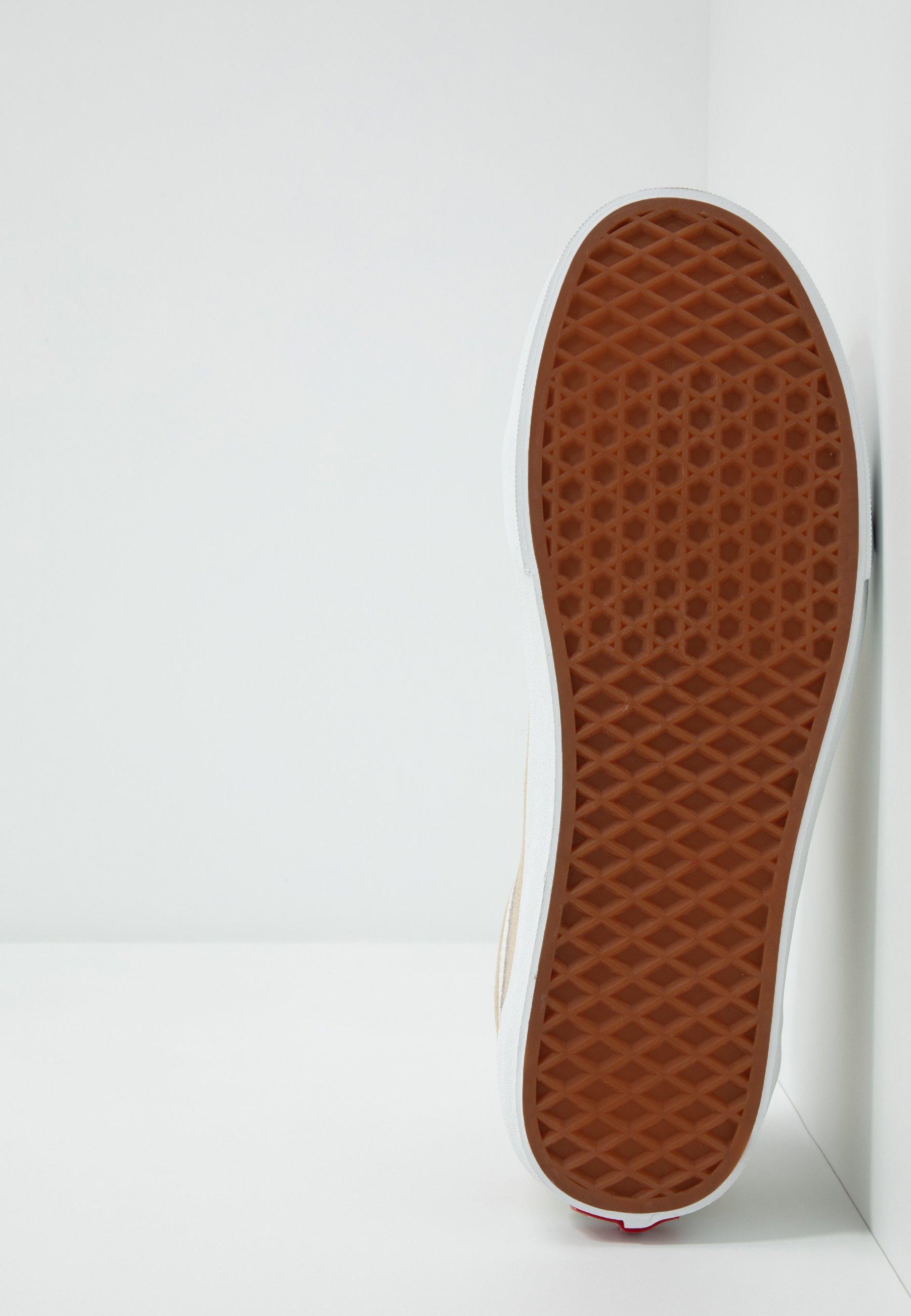 Vans OLD SKOOL - Baskets basses - candied ginger