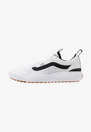 ULTRARANGE EXO - Trainers - white