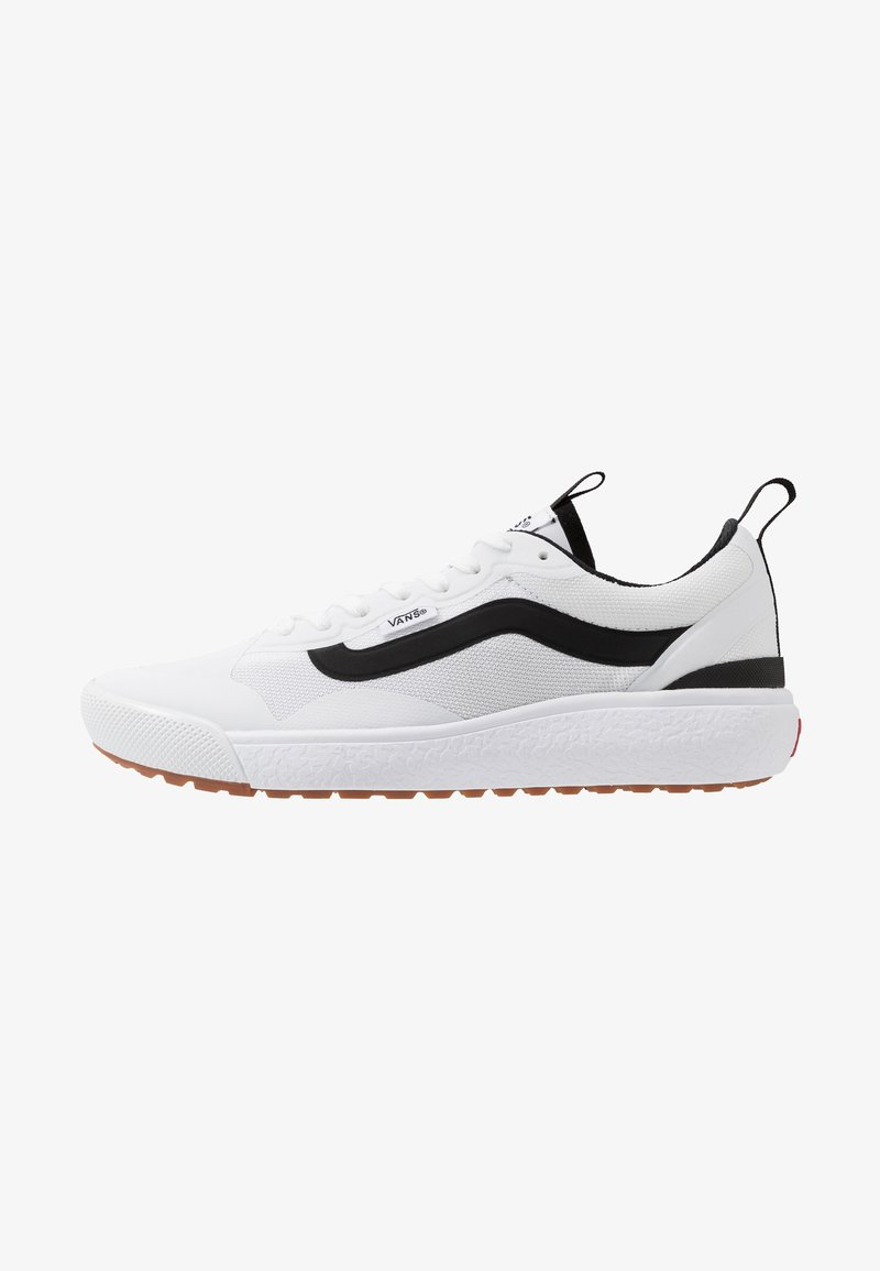 Vans - ULTRARANGE EXO - Sneakers basse - white
