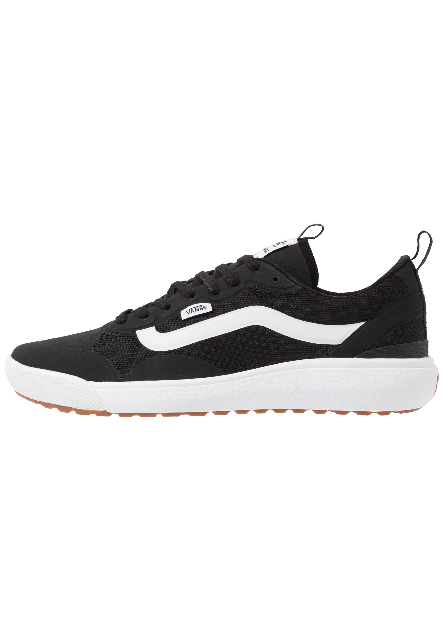 Vans Ultrarange Exo - Sneakers Black