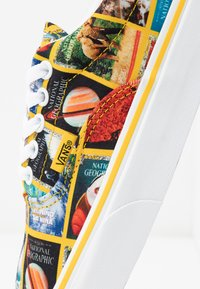 Vans - ERA - Trainers - multicolor - 6