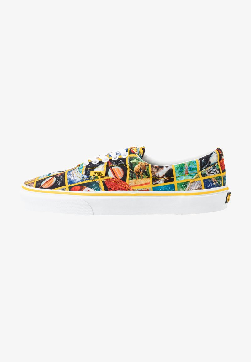 Vans - ERA - Trainers - multicolor
