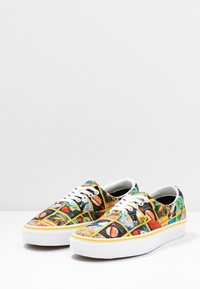 Vans - ERA - Trainers - multicolor - 2