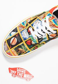 Vans - ERA - Trainers - multicolor - 5