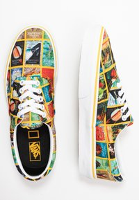Vans - ERA - Trainers - multicolor - 1