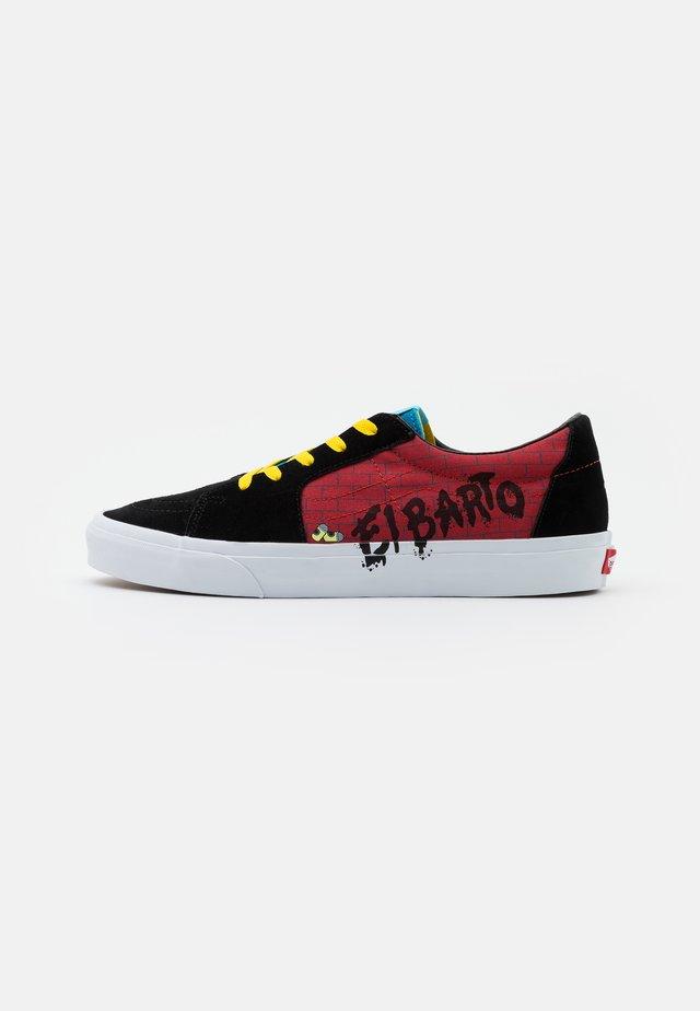 SK8 - Sneakers - multicolor