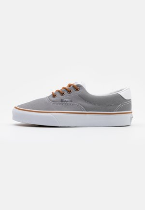 ERA 59 - Sneakersy niskie - gray