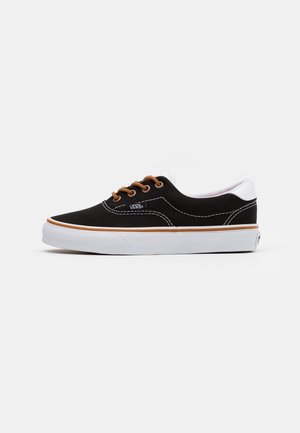 ERA 59 - Sneaker low - black