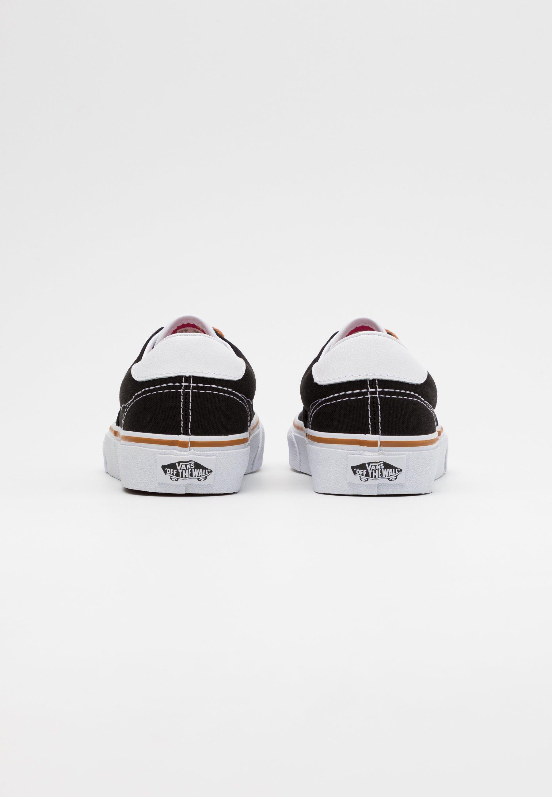 ERA 59 Sneakers laag black