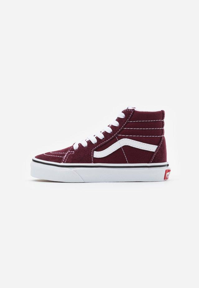 SK8 - Sneakers alte - port royale/true white