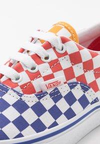 Vans - ERA - Tenisky - multicolor/true white - 2
