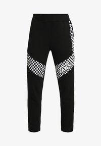 Vans - BMX PANT - Pantalon de survêtement - black - 5