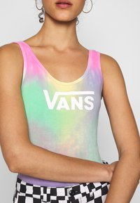 Vans - BODYSUIT - Top - aura wash - 5