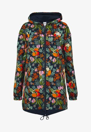 MERCY REVERSIBLE PARKA - Parkaer - multi tropic