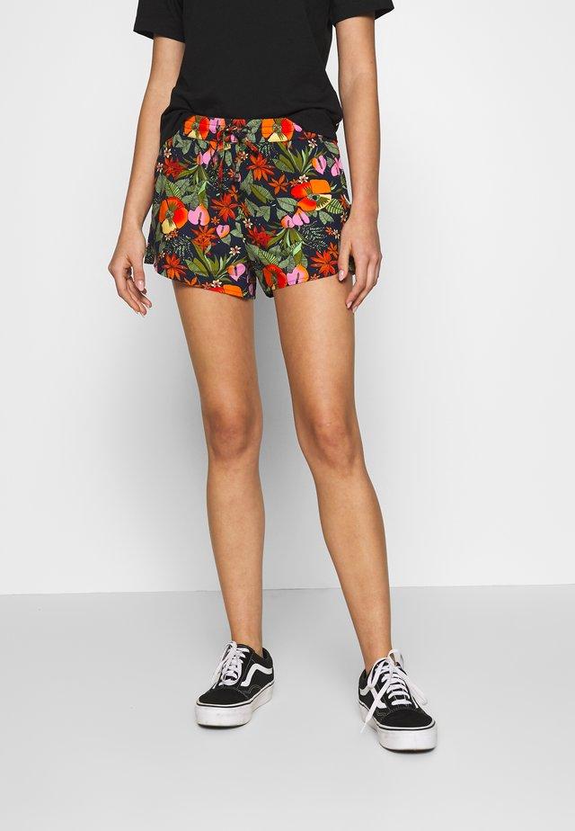 AVALON - Shorts - multi tropic