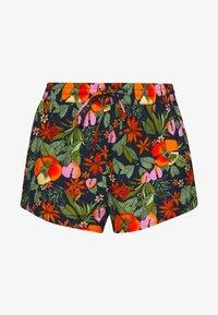 Vans - AVALON - Shorts - multi tropic - 3