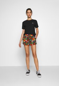 Vans - AVALON - Shorts - multi tropic - 1