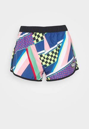 RAMP TESTED - Shorts - multi