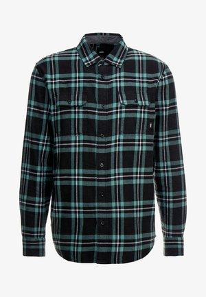 WESTMINSTER - Shirt - black