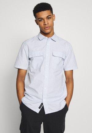 DEVON  - Camisa - white