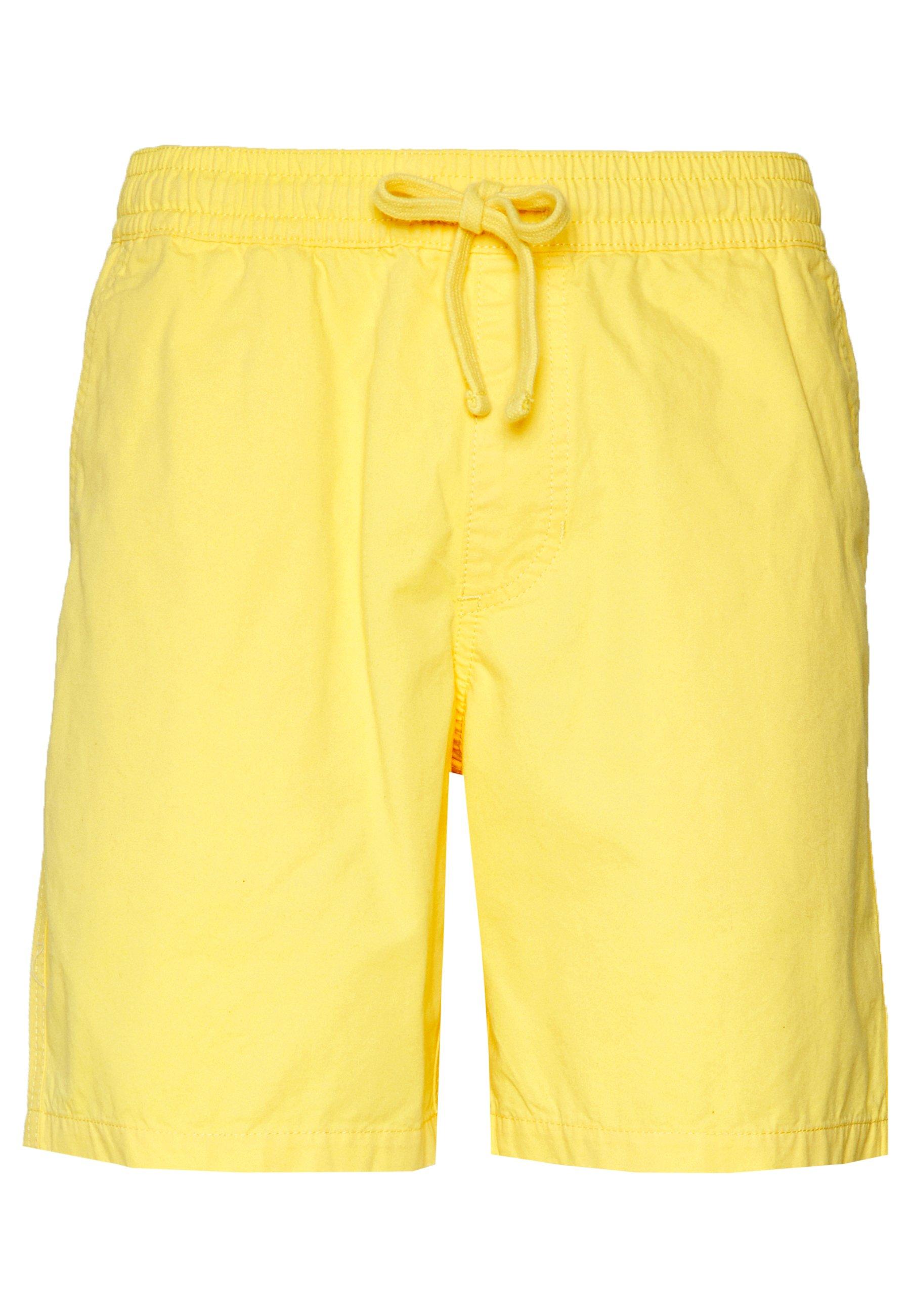 Vans RANGE Shorts khaki