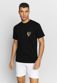 Vans - AFTER PARTY - T-shirt print - black - 2