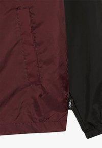 Vans - HARRY POTTER TORREY BOYS - Light jacket - crest - 2