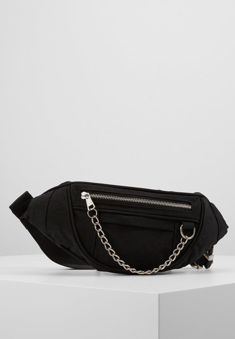 Vans - SANDY FANNY - Bum bag - black
