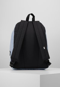 Vans - REALM BACKPACK - Rucksack - zen blue - 2
