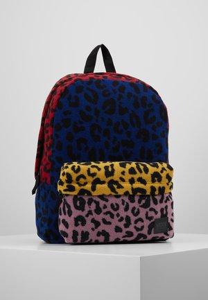 DEANA III BACKPACK - Plecak - multicoloured