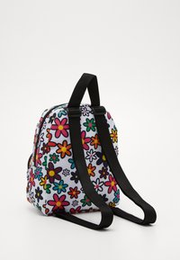 Vans - GOT THIS MINI BACKPACK - Rugzak - multicoloured - 3