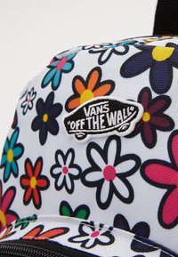 Vans - GOT THIS MINI BACKPACK - Rugzak - multicoloured - 2