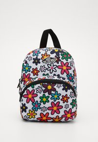 Vans - GOT THIS MINI BACKPACK - Rugzak - multicoloured - 0