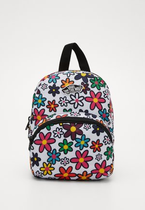 GOT THIS MINI BACKPACK - Rucksack - multicoloured