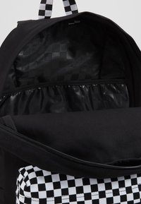 Vans - REALM BACKPACK COLOR THEORY - Sac à dos - black - 3