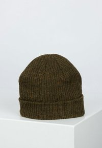 Vans - Gorro - grape leaf - 2