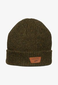 Vans - Gorro - grape leaf - 1