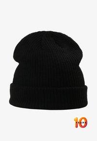 Vans - CORE - Berretto - black - 5