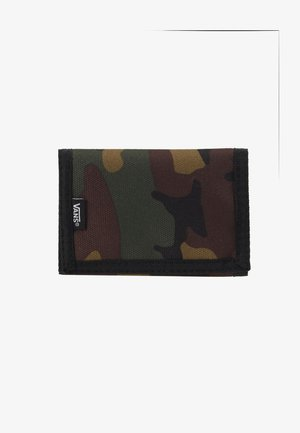 SLIPPED - Portemonnee - classic