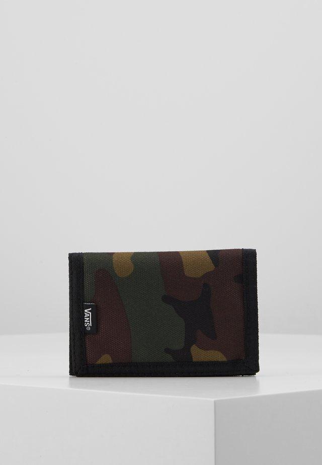 SLIPPED - Plånbok - classic