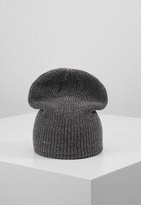 Vans - MISMOEDIG BEANIE - Mütze - frost grey/asphalt - 2