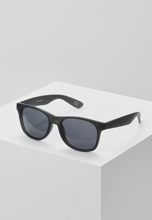SPICOLI SHADES  - Aurinkolasit - black