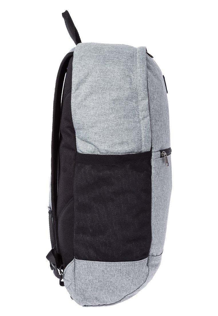 BackpackSac Iii Van Suiting Dos Heather À Vans Doren jLSpGqVzMU