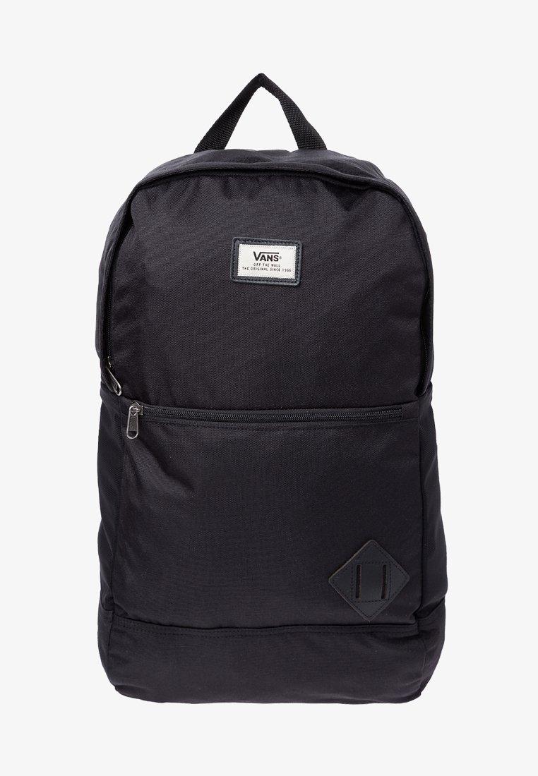 Van Doren Iii Backpack   Zaino by Vans