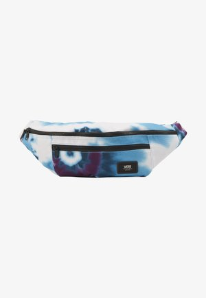 WARD CROSS BODY PACK - Bum bag - multi-coloured