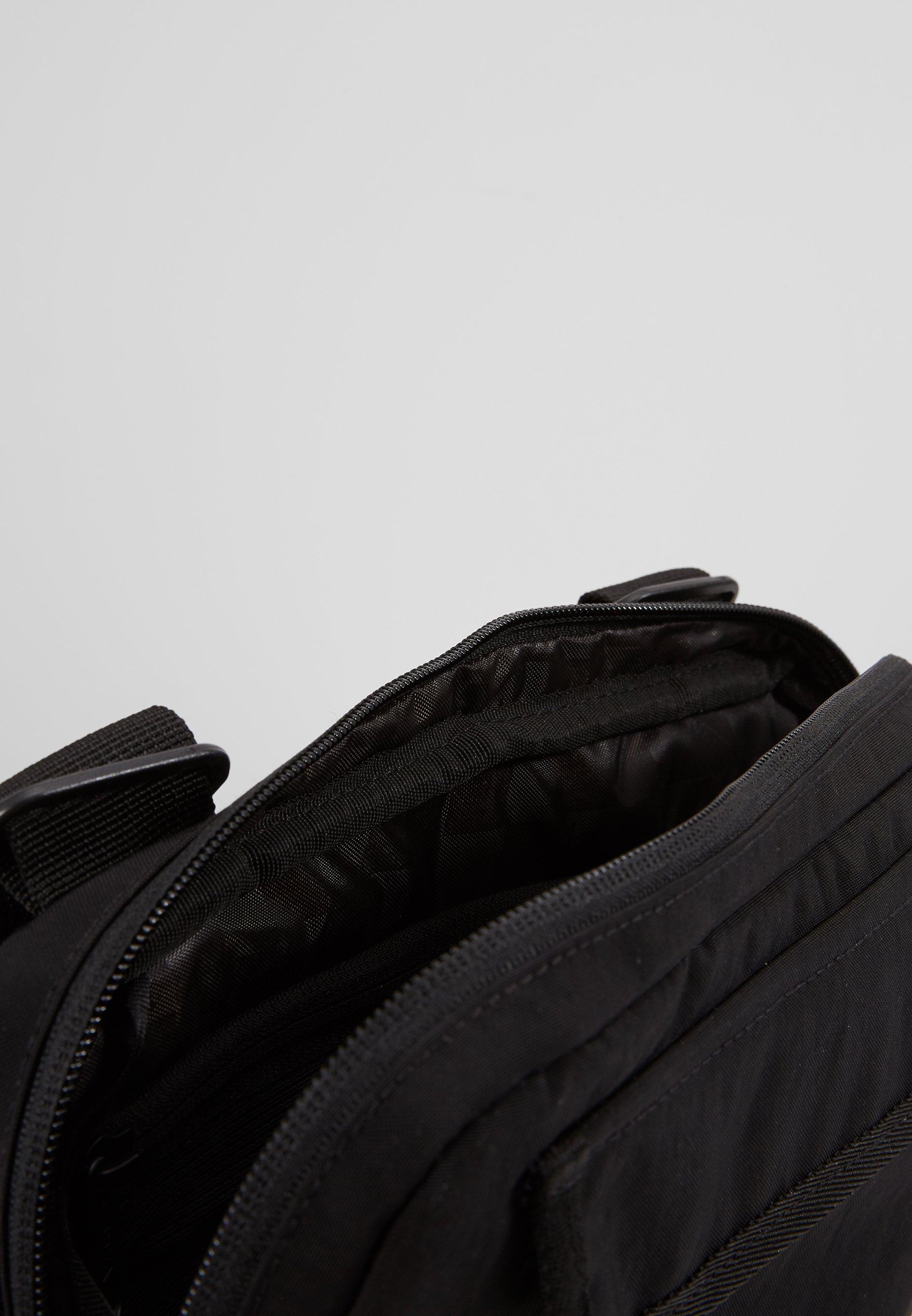 Vans 2k Chest Pack - Heuptas Black zWhvWJr