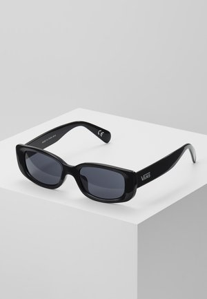 BOMB SHADES - Occhiali da sole - black